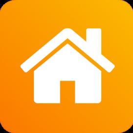 Guardian Insurance Group - House